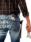White Van Diary