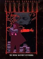 Sorcerer: The Hedge Wizard's Handbook (World of Darkness)