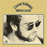 Elton John - Honky Chateau [Hybrid Multichannel SACD]