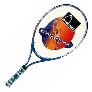 Buy Head Crush 25 Junior Tennis Racquet [Misc.] by Penn