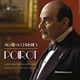 Agatha Christie's Poirot: Music from the Televisio