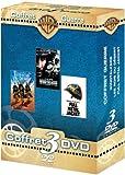 echange, troc Coffret Guerre 3 DVD : Windtalkers / Les Rois du désert / Full Metal Jacket