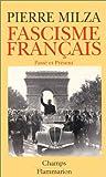 Image de Fascisme français, passé et présent