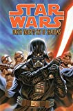 Star Wars: Darth Vader and the Cry of Shadows by Siedell, Tim (2014) Hardcover