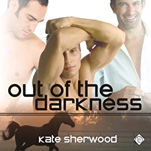 Out of the Darkness | [Kate Sherwood]
