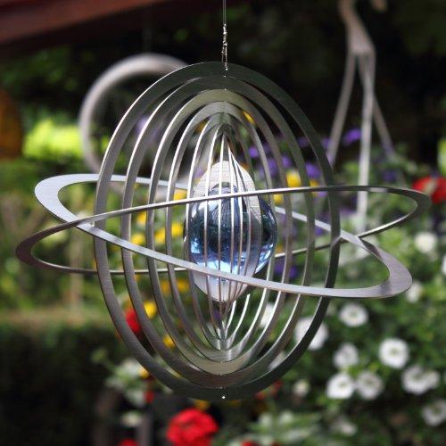 windspiel-mobile-saturn-mit-50-mm-glaskugel-aus-edelstahl-farben-nach-wunsch-absolut-wetterfest