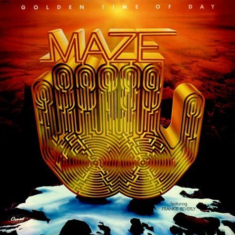 Maze - I Need You Lyrics - Zortam Music