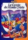echange, troc Le comte de Monte Cristo