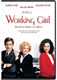 Working Girl (Bilingual)