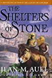 The Shelters of Stone: Earth's Children