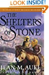 The Shelters of Stone (Earth's Childr...