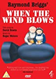 When The Wind Blows [DVD]