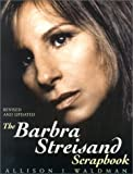 The Barbra Streisand Scrapbook