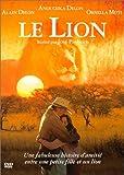 echange, troc Le Lion
