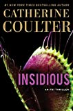img - for Insidious (An FBI Thriller) book / textbook / text book