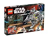 LEGO Star Wars 7671: AT-AP Walker