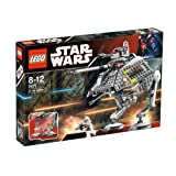 LEGO Star Wars 7671: AT-AP Walkerby LEGO