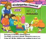 Kindergarten Carousel