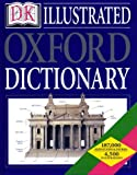 Dk Illustrated Oxford Dictionary (French Edition)