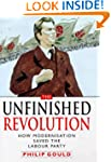 The Unfinished Revolution: How the Mo...