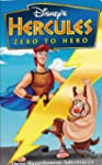 Hercules Zero to Hero