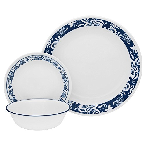corelle-livingware-16-piece-dinnerware-set-true-blue-service-for-4-by-corelle-coordinates