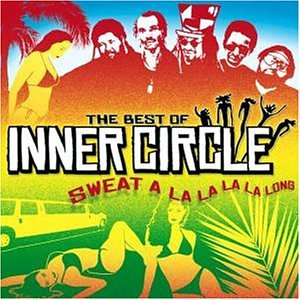Inner Circle - Best Of Inner Circle - Zortam Music