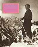 img - for Teton Skiing: A History and Guide to the Teton Range, Wyoming book / textbook / text book