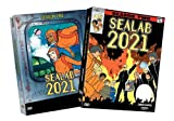 Sealab 2021 - Seasons 1 & 2
