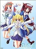 D.C. ~ダ・カーポ~ DVD-BOX 2