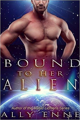 99¢ - Bound to her Alien