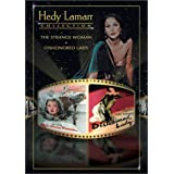 Hedy Lamarr Collection: Strange & Dishonored [DVD] [Region 1] [US Import] [NTSC]by Hedy Lamarr