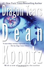 Dragon Tears