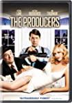 The Producers (2005) (Widescreen)