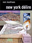 New York d�lire
