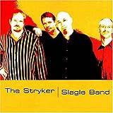 echange, troc Stryker-Slagle Band - Stryker-Slagle Band