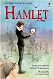 img - for Hamlet book / textbook / text book