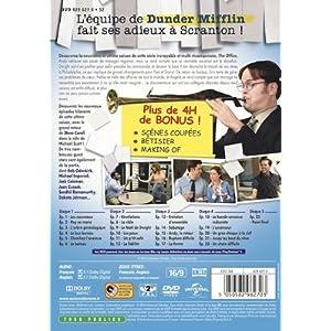 The Office - Saison 9 (US)