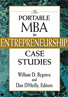 Case Studies in Finance: Managing for Corporate Value
