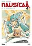 Nausicaa - Nouvelle Edition Vol.4