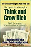 Think and Grow Rich, Updated and Complet...