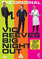 The Original Vic Reeves Big Night Out