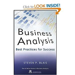 Unfair Business Practices at Amazon.com