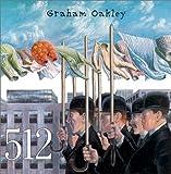 echange, troc Graham Oakley - 512