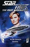 echange, troc Star Trek NG dt. 7.4 [VHS] [Import allemand]