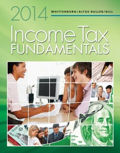 income-tax-fundamentals-2014-with-hr-block-at-home-cd-rom-by-gerald-e-whittenburg-2013-12-17