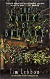 The Nature of Balance (0843949260) by LeBbon, Tim