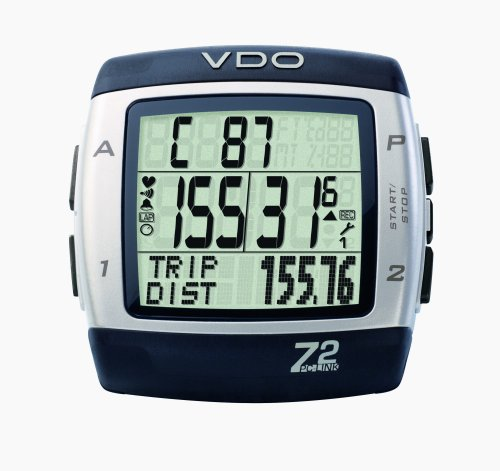 Wireless Heart Rate Monitor PC Software