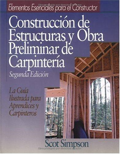 Libros De Casas De Madera