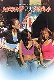 Around The Way Girls 4 (160162008X) by Roy Glenn